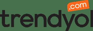 trendyol-logo-EE0DAED204-seeklogo.com