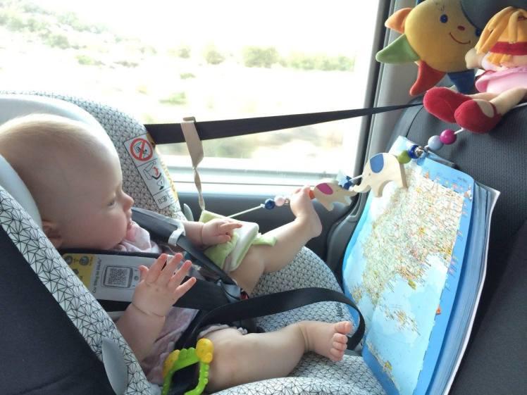 autofahren-mit-baby