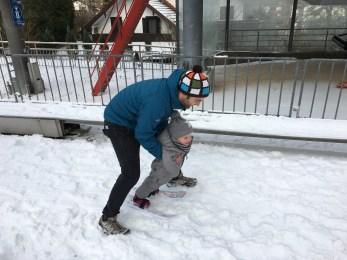 skifahren-1