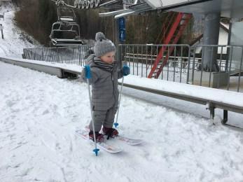 skifahren-2