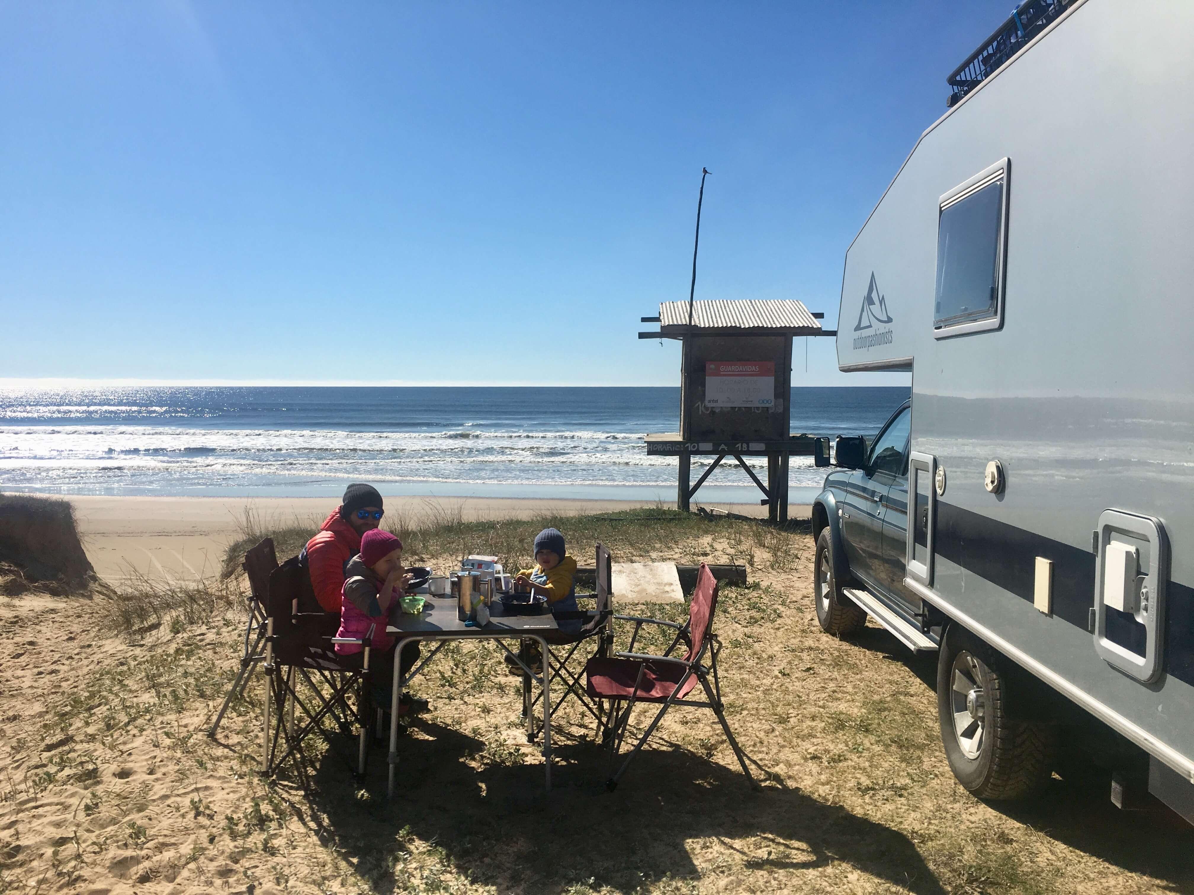 santa-teresa-camping