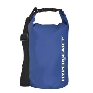 Hypergear Adventure Dry Bag 40L blue