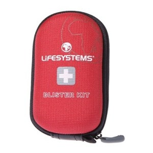 Lifesystems Blister Kit