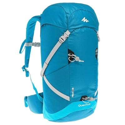 Quechua Forclaz 30 Air blue
