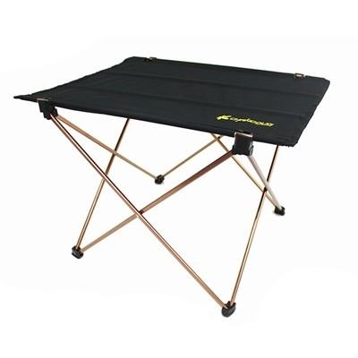 Chanodug ODP 0069 FX-8249 Folding Table