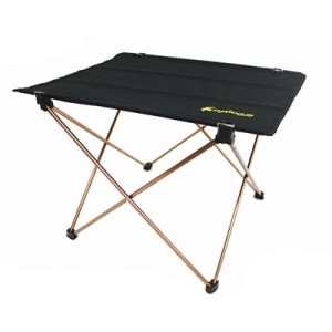 Chanodug ODP 0069 FX-8249 Folding Table