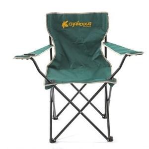 Chanodug ODP 0074 FX-8896 Folding Armchair green