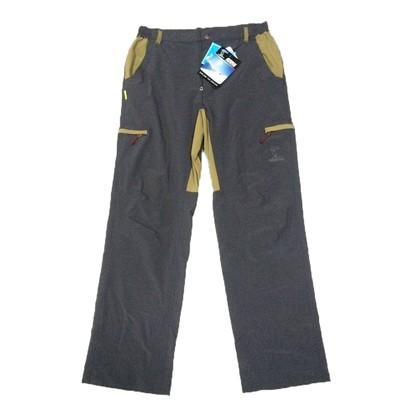 ODP 0092 Protective Hiking Pants 2318 M