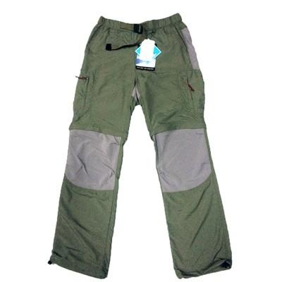 ODP 0107 Protective Hiking Pants 2415 XL
