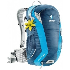 Deuter Bike One 18 SL midnight-turquoise