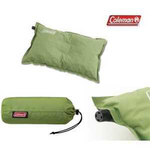 Coleman Compact Inflator Pillow