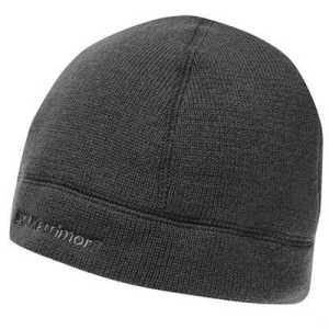 Karrimor Flurry Hat 71 charcoal