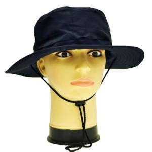 ODP 0323 Hat dark blue