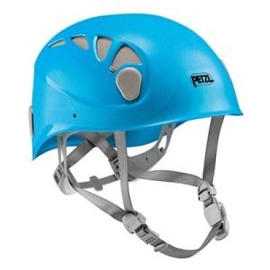 Petzl Elios Helmet Size 2 (2016) blue