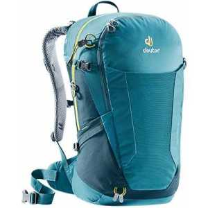 Deuter Futura 24 denim-arctic
