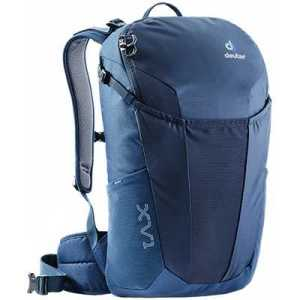 Deuter XV 1 navy-midnight