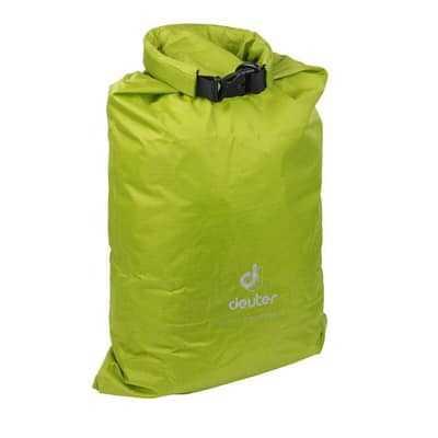 Deuter Light Drypack 8 moss