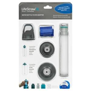 Lifestraw Universal Version 2 Full Kit