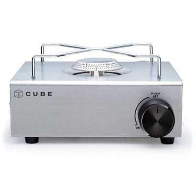 Kovea KGR-1503 Cube Stove