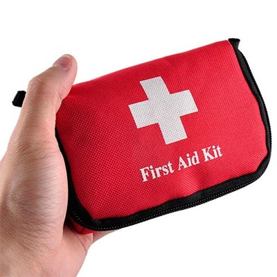 ODP 0505 First Aid Kit