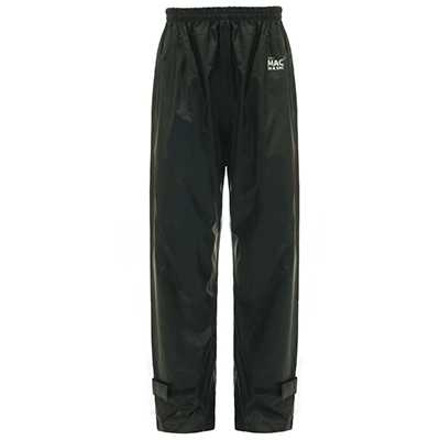 Mac In A Sac Origin Over Trousers L black