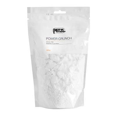Petzl Power Crunch 100g (2014)