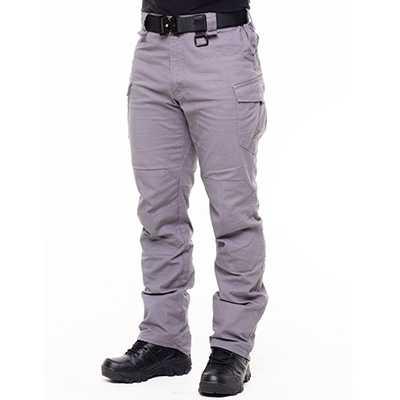 Arxmen IX10 Tactical Pants M grey