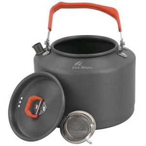 Fire Maple Feast T4 Kettle 1.5L