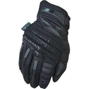 Mechanix Wear M-Pact 2 Gloves S covert