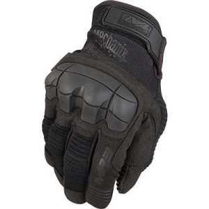 Mechanix Wear M-Pact 3 Gloves M covert