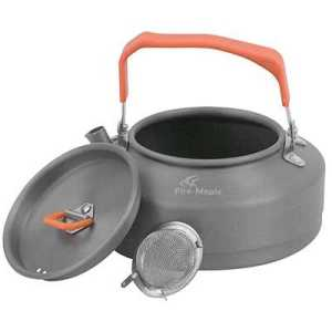 Fire Maple Feast T3 Kettle 0.8L
