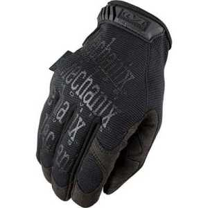 Mechanix Wear Original Gloves M covert