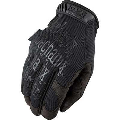 Mechanix Wear Original Gloves M covert