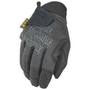 Mechanix Wear Specialty Grip Gloves L