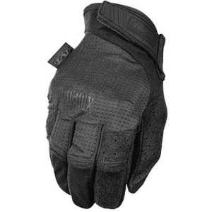 Mechanix Wear Specialty Vent Gloves S covert