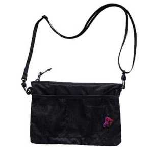 Monmaria The Beruangman Sling Bag M