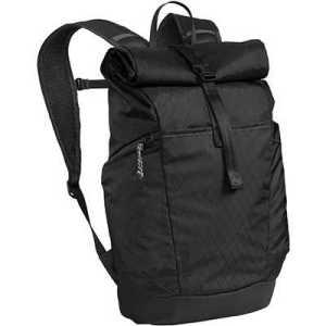 Camelbak Pivot Roll Top Backpack black