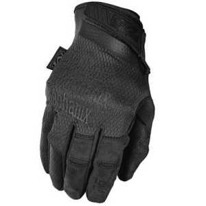 Mechanix Wear Specialty Hi-Dex 0.5mm Gloves XL covert