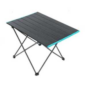 Hewolf Portable Folding Table Small