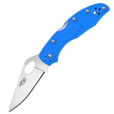 Ganzo F759M-BL Knife