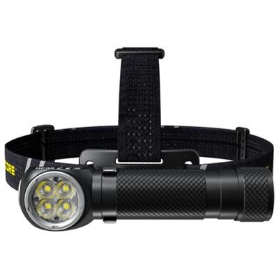 Nitecore HC35 Headlamp