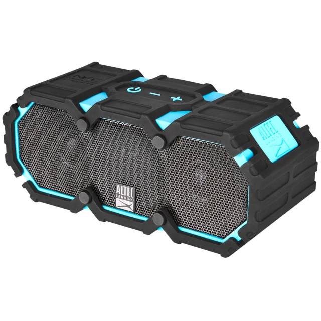 altec-lansing-life-jacket-2