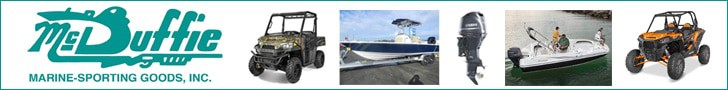 McDuffie Marine & Sporting Goods