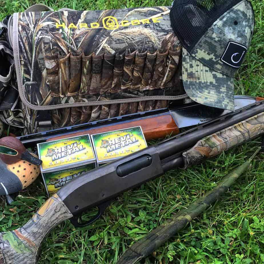 4 Tips to a successful guided duck hunt