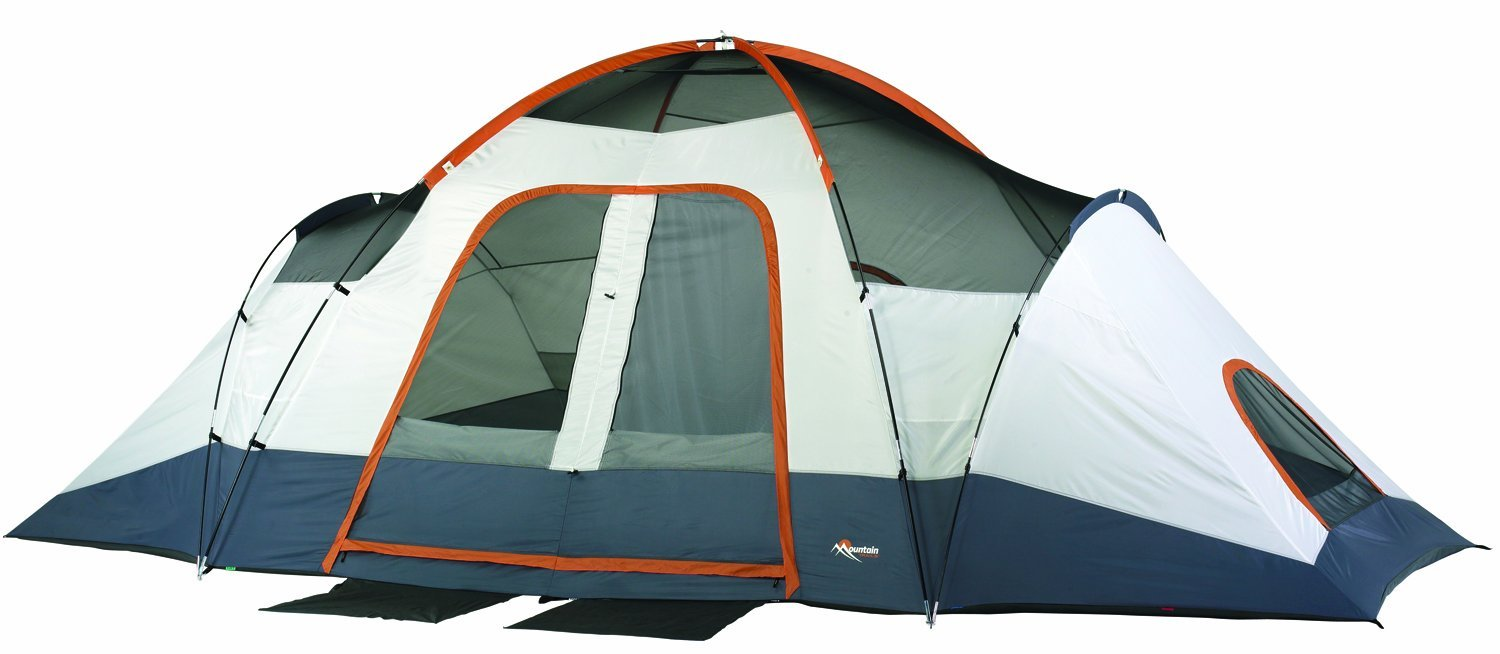 Camping Tents, Hammocks, And Camping Gear