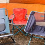 8 Best Heavy Duty Camping Chairs Reviewed In Detail Jan 2020