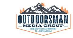 Outdoorsman Media Group
