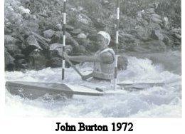 johnburton1972smallfinal