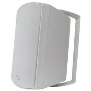 klipsch aw650 outdoor speakers