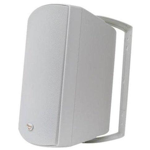 Polk vs Klipsch Outdoor Speakers | Outdoor Speaker Supply